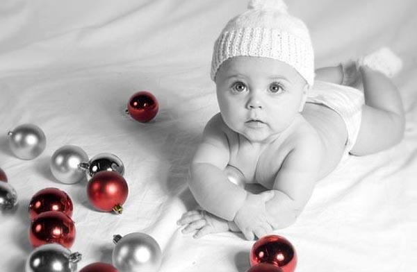 newborn+photographs+17