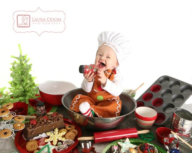 Christmas-Baking-Photo
