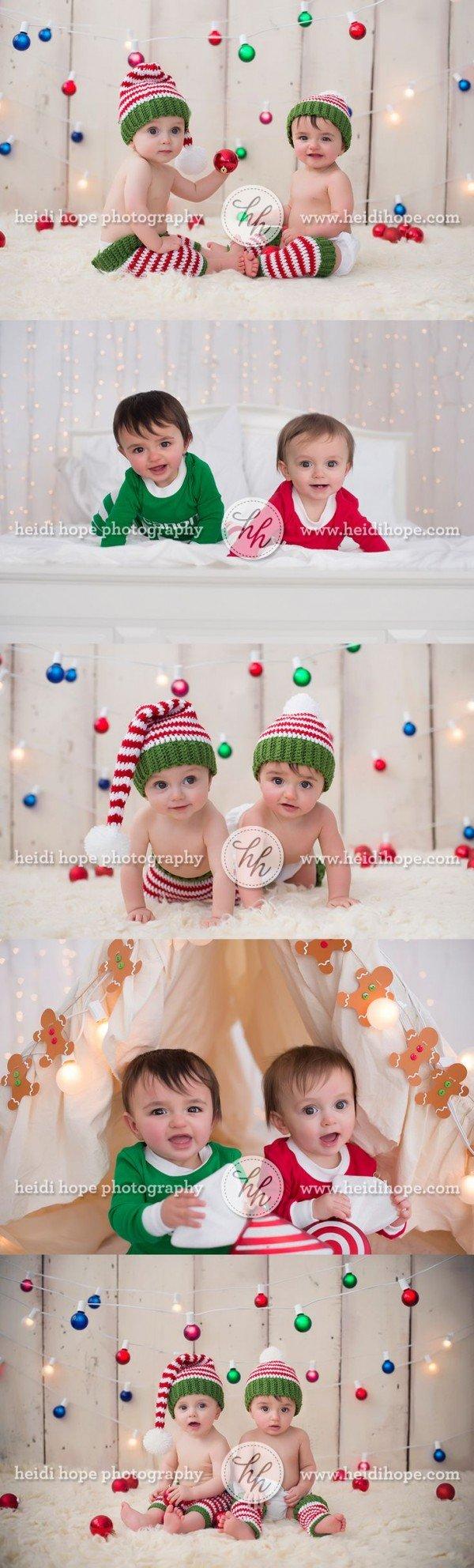 twins-at-christmas-e1418329428918
