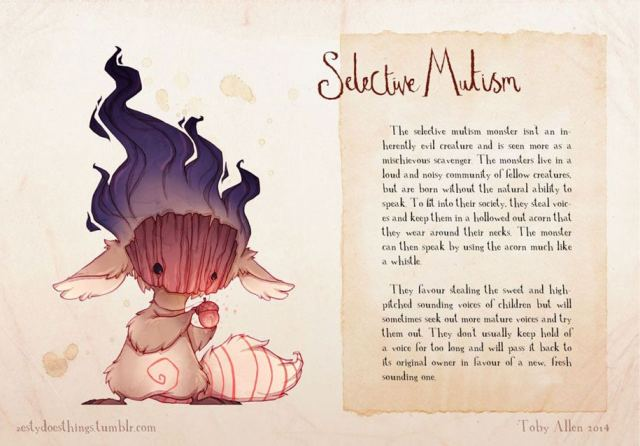 mental-illnesses-disorders-drawn-real-monsters-toby-allen-12