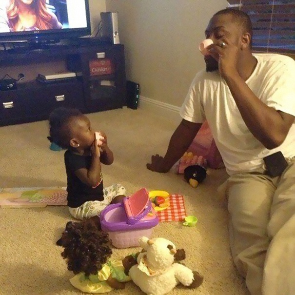 awesome-dad-fatherhood-moments-10__605
