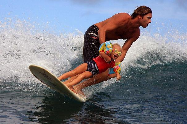 awesome-dad-fatherhood-moments-16__605