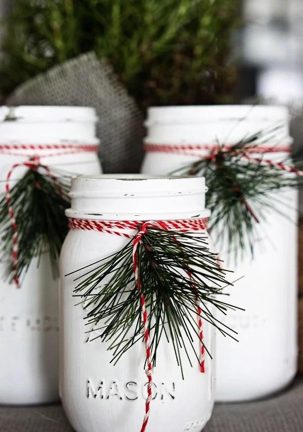 Christmas-Mason-Jar-Luminaries-12
