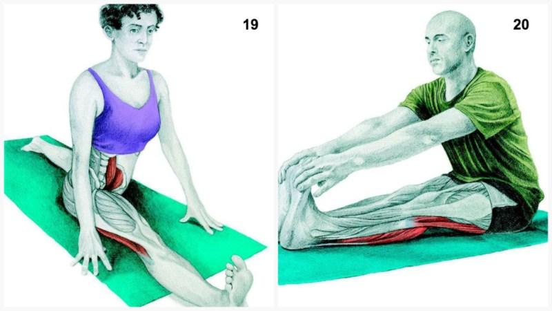 Yoga19_20