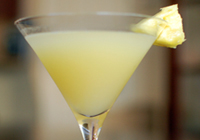 martini1-THUMB