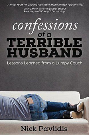 ConfessionsofaTerribleHusband