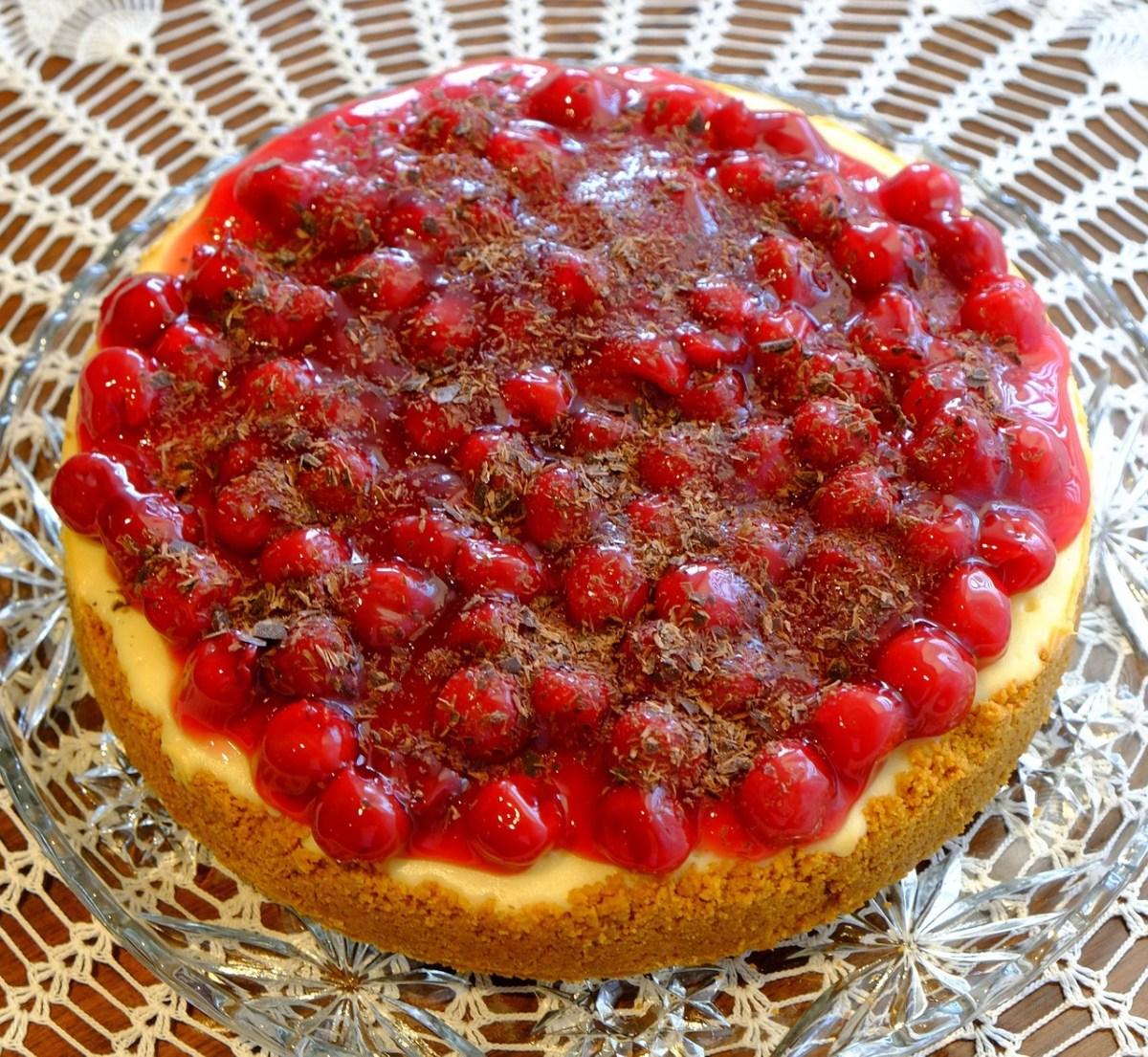cheese-cake-945014_1280