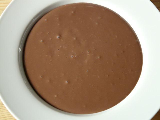 plate-60396_1280