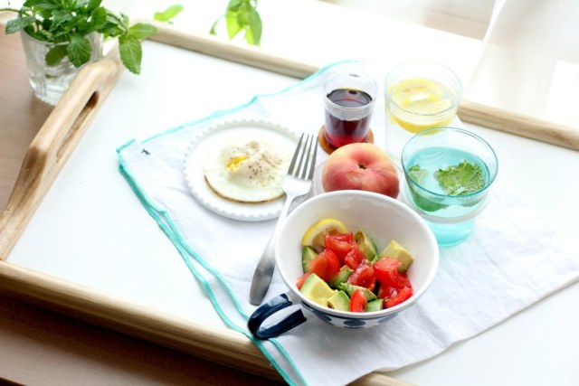 10 Amazing Tips on How to Eat Healthy