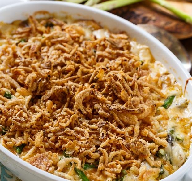 asparagus-casserole-7