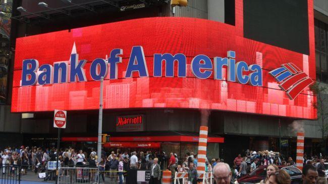 356899_Bank of America
