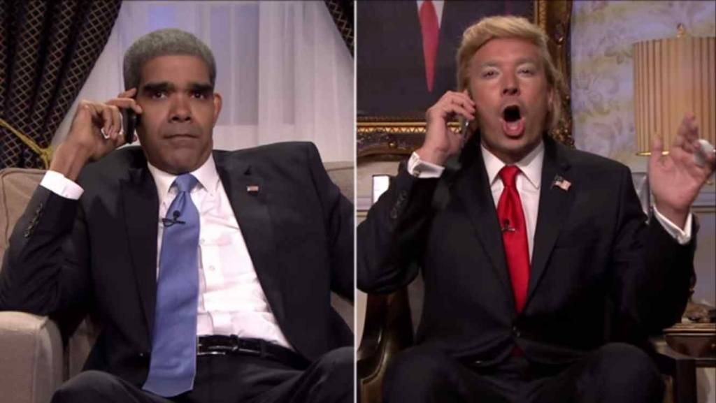 jimmy-fallon-donald-trump-obama