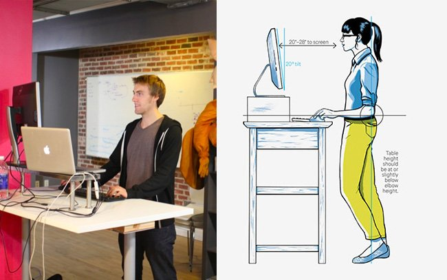 standing-desk-benefits