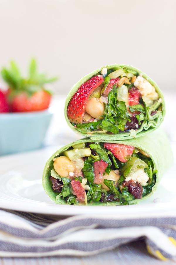 Strawberry-Salad-Wrap-4