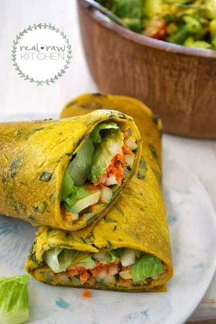 mango coconut wrap_edited-1