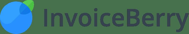 invoiceberry_logo_778x140
