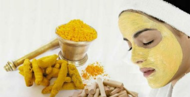 turmeric-face-packs-1
