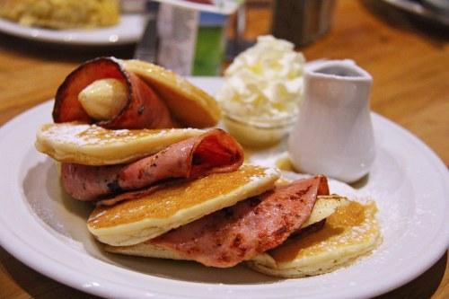 pancakes-1633231_1280