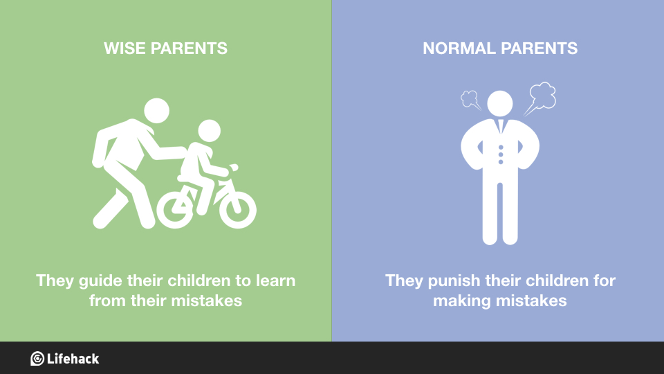 parenting-002