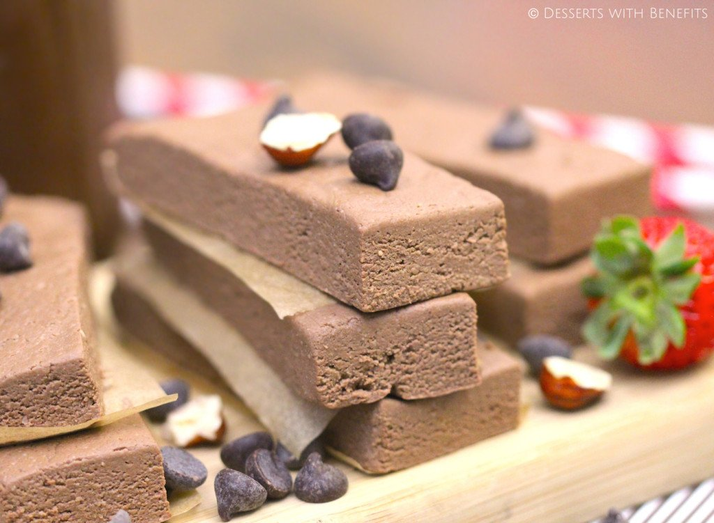 Healthy-Nutella-Fudge-Protein-Bars-1-1024x751