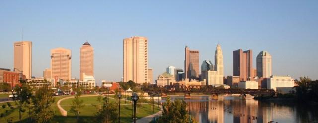 columbus-ohio-skyline-panorama