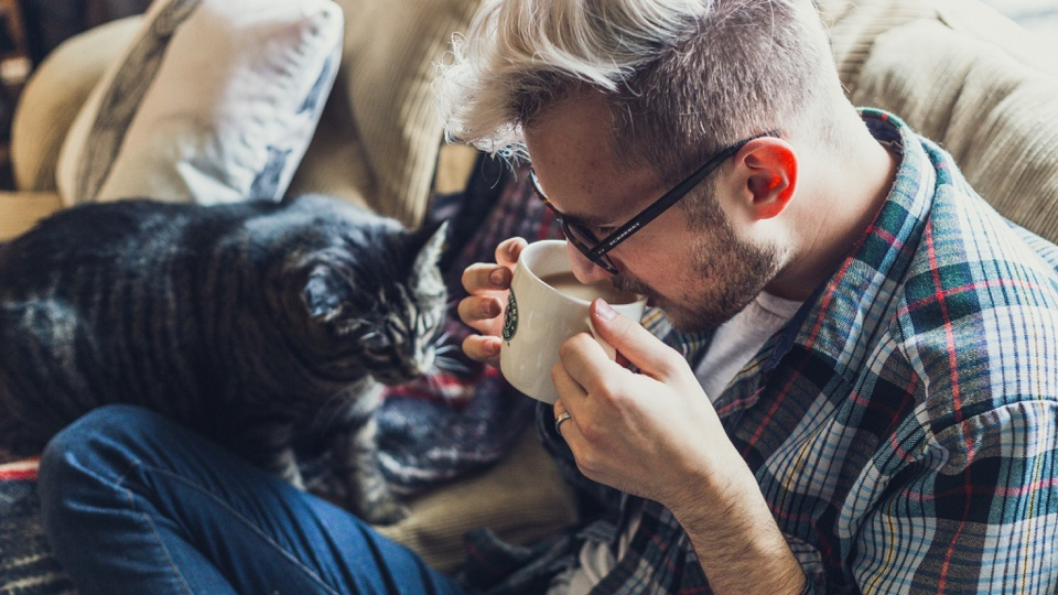 Why Leisure Is the New Productivity and How to Reclaim Your Leisure Time