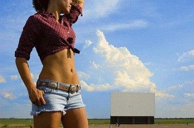 Pierde grasa del vientre