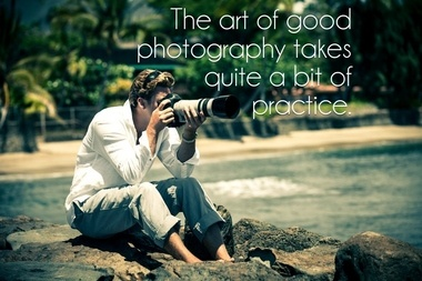 Image result for PHOTOGRAPHY TIPS