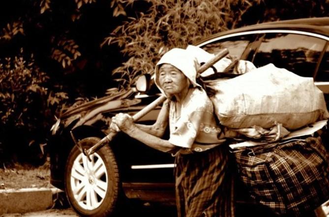 migrant-worker-lifehack-versability
