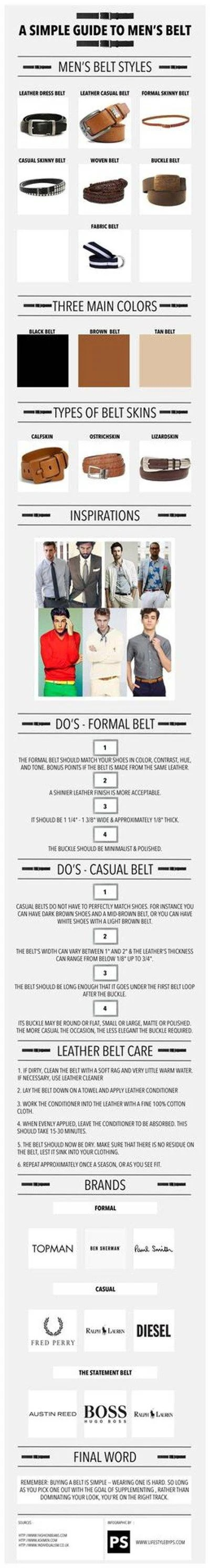 mens-belts