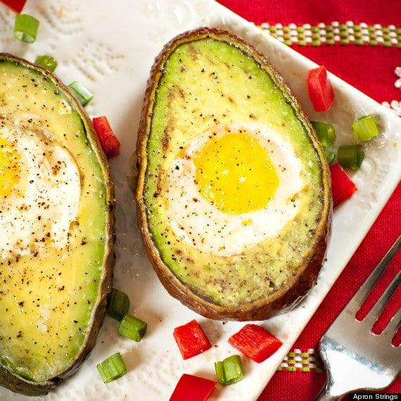 AVOCADO-EGG-570_Eggocado