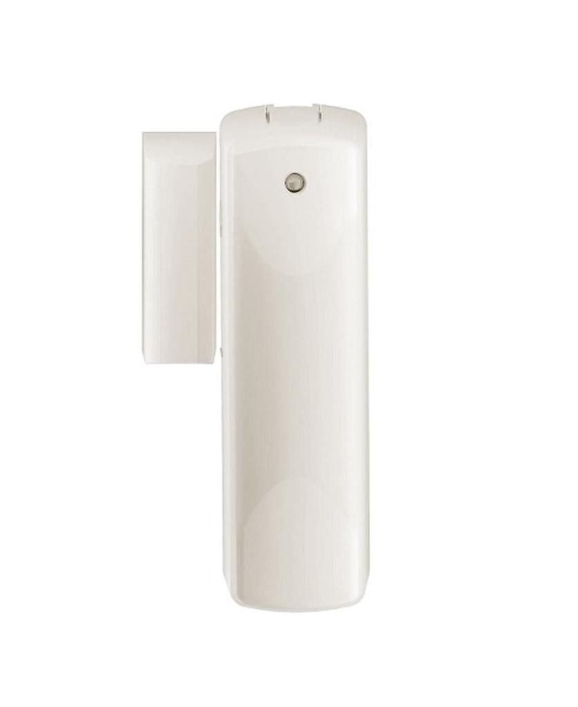 Z-wave wireless door window sensor