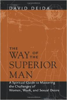 way of superior