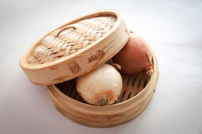 bamboo-storage-onions-garlic-shallots