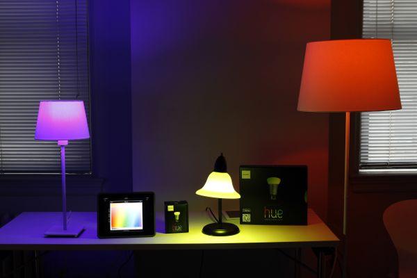 2-Philips-Hue-Light-Bulbs