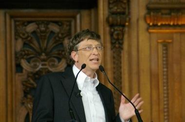 1024px-Bill_Gates_at_Sorbonne_3