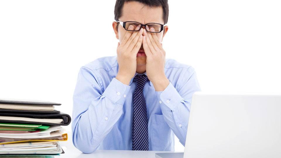 نتيجة بحث الصور عن 11 tips to combat fatigue and maintain productivity