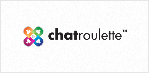 chatroulettemoose