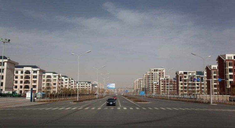 china_ordos_kangbashi-01-750x410