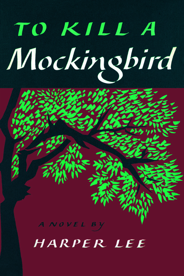 the irony and sarcasm in harper lees to kill a mockingbird Freebooksummarycom ✅ harper lee's to kill a mockingbird is a highly  regarded work of american fiction the story of the novel teaches us many  lessons that.