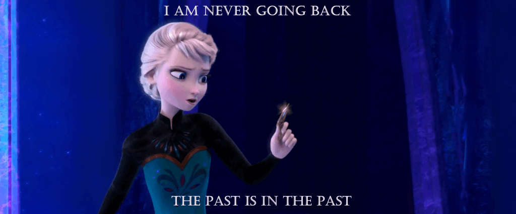 Elsa-the-Snow-Queen-image-elsa-the-snow-queen-36269709-1920-800