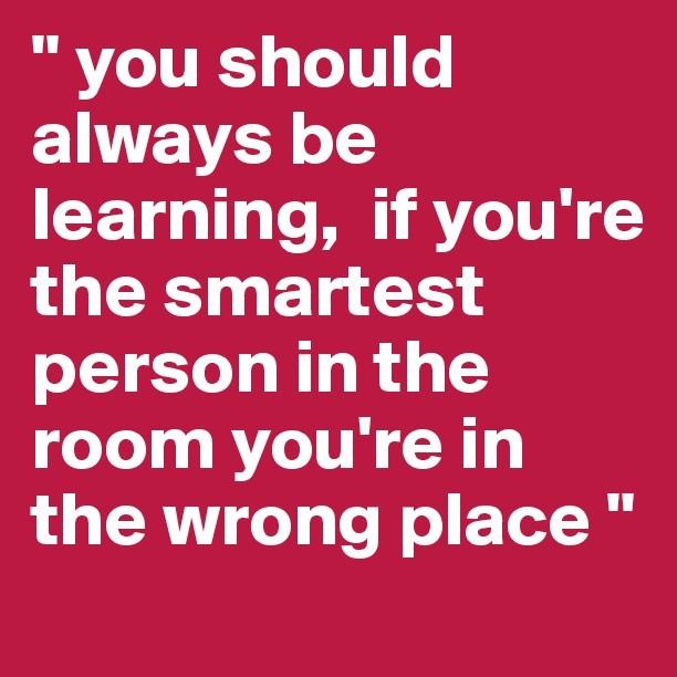 smartest