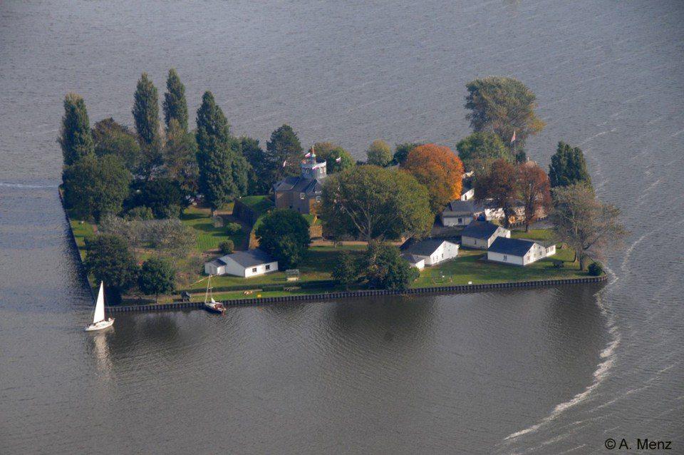Wilhelmstein_Island6