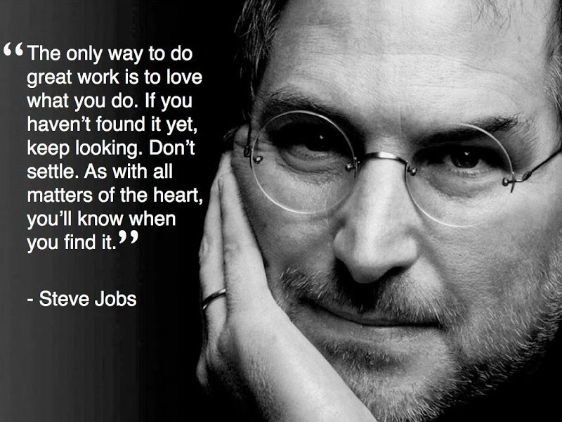 steve-jobs-motivational-quotes