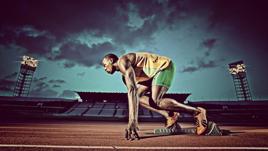 usain-bolt-night-start