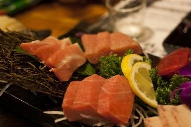sushi-263253_1280