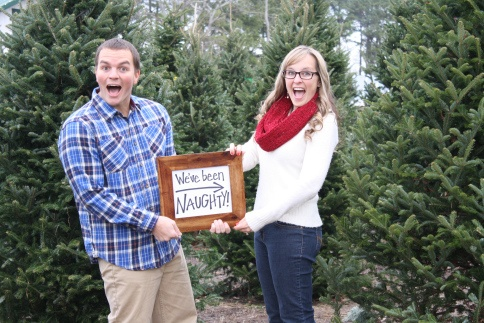 60 Creative Ways To WOW Your Pregnancy Announcement