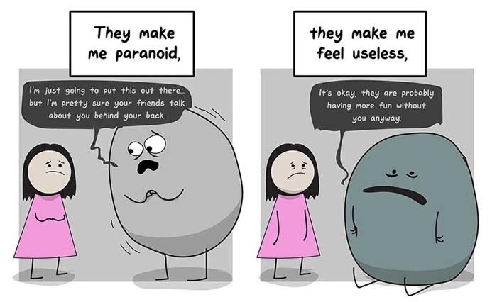 depression-comic-nick-awkward-yeti-8a-5cf70d19b8ce6ddf440de9b6a3291392