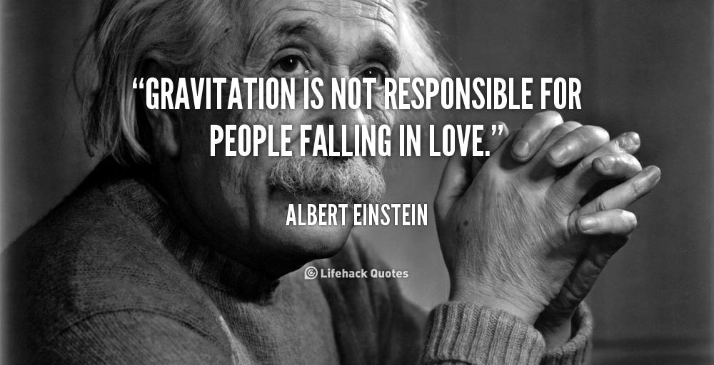 quote-Albert-Einstein-Einstein-Love-39