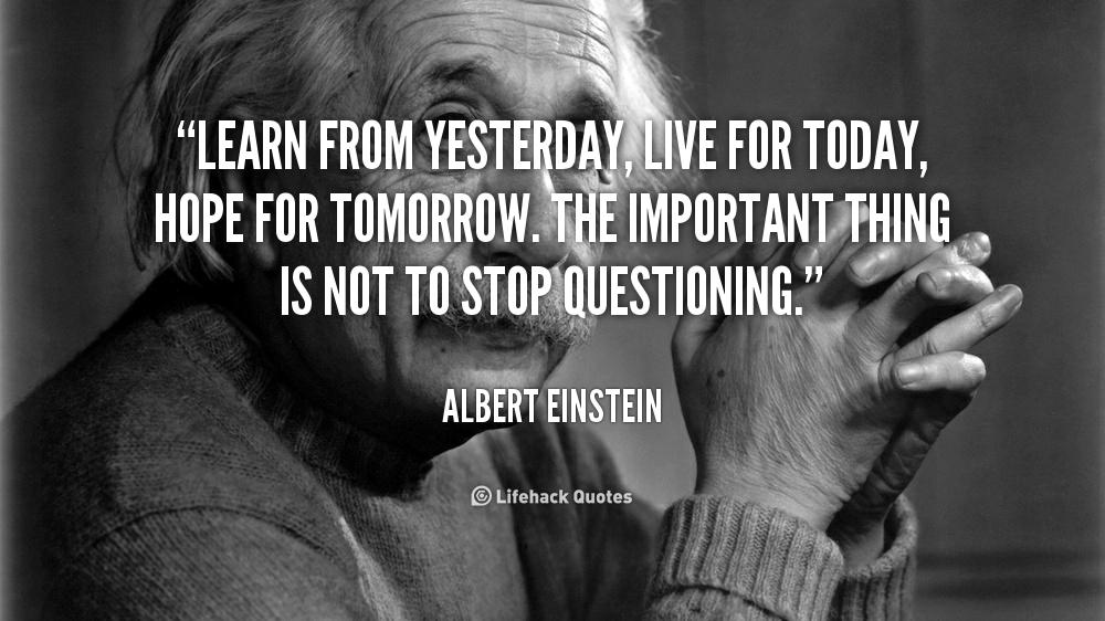 quote-Albert-Einstein-Einstein-Learn-26